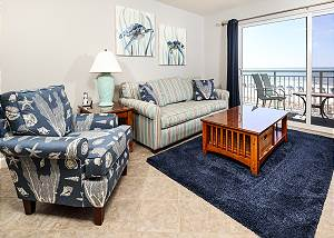 Pelican Isle 215: PERFECT spot for SUN & FUN, Excellent choice!