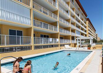 fort walton beach fl united states gd 312relaxing