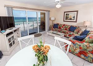 GD 406: AWESOME VIEWS, FREE BEACH CHAIRS, FREE GOLF, FREE SNORKELING!
