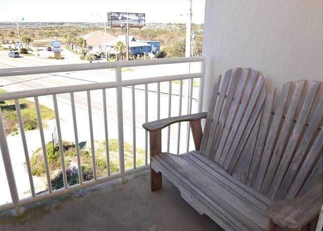 Sugar Beach 379 - Orange Beach, Alabama