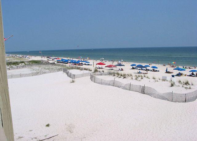Gulf Village 216 - Gulf Shores, Alabama