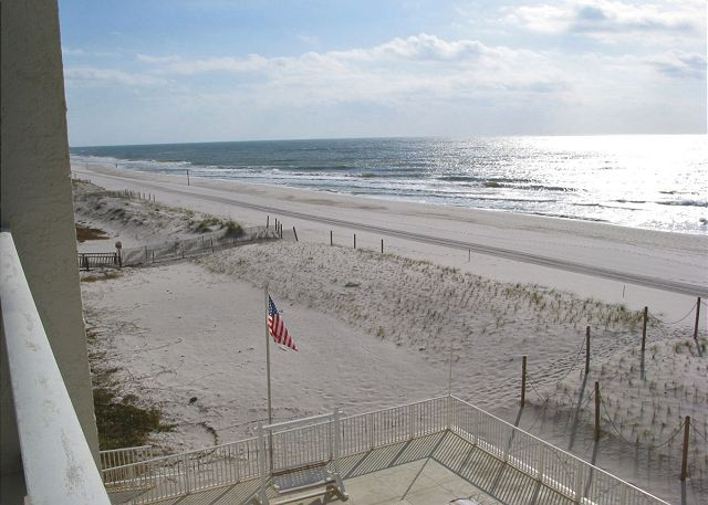 Edgewater 43 - Gulf Shores, Alabama