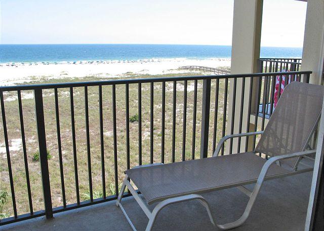 Phoenix VI 6404 - Orange Beach, Alabama