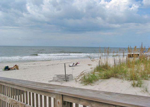 Island Royale 1103 - Gulf Shores, Alabama