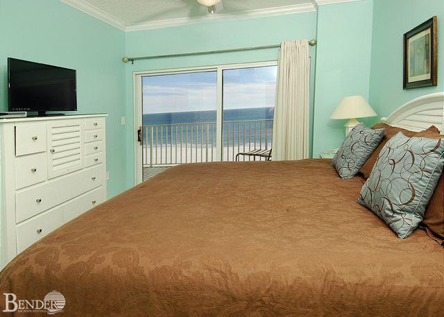 Tidewater 902 - Orange Beach, Alabama