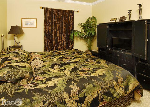 Royal Palms 1407 - Gulf Shores, Alabama