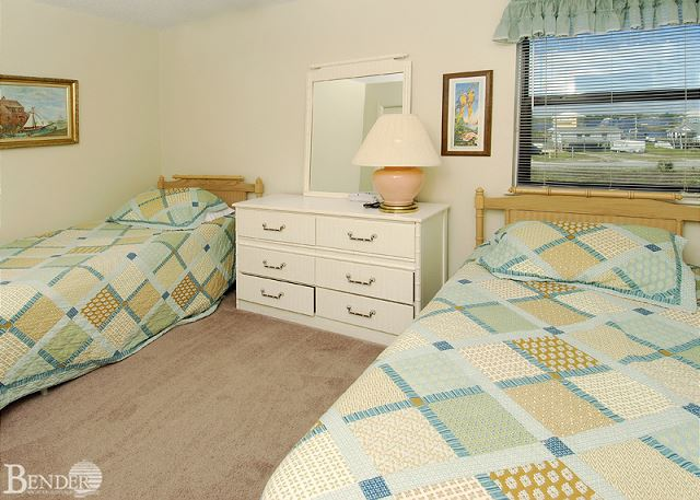 Sea Breeze 213 - Gulf Shores, Alabama
