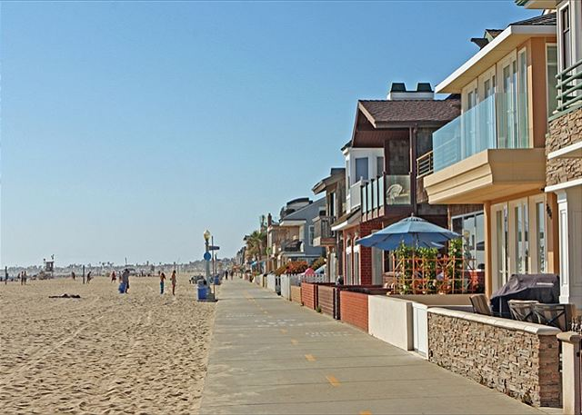 Homes In Newport Beach Ca For Rent