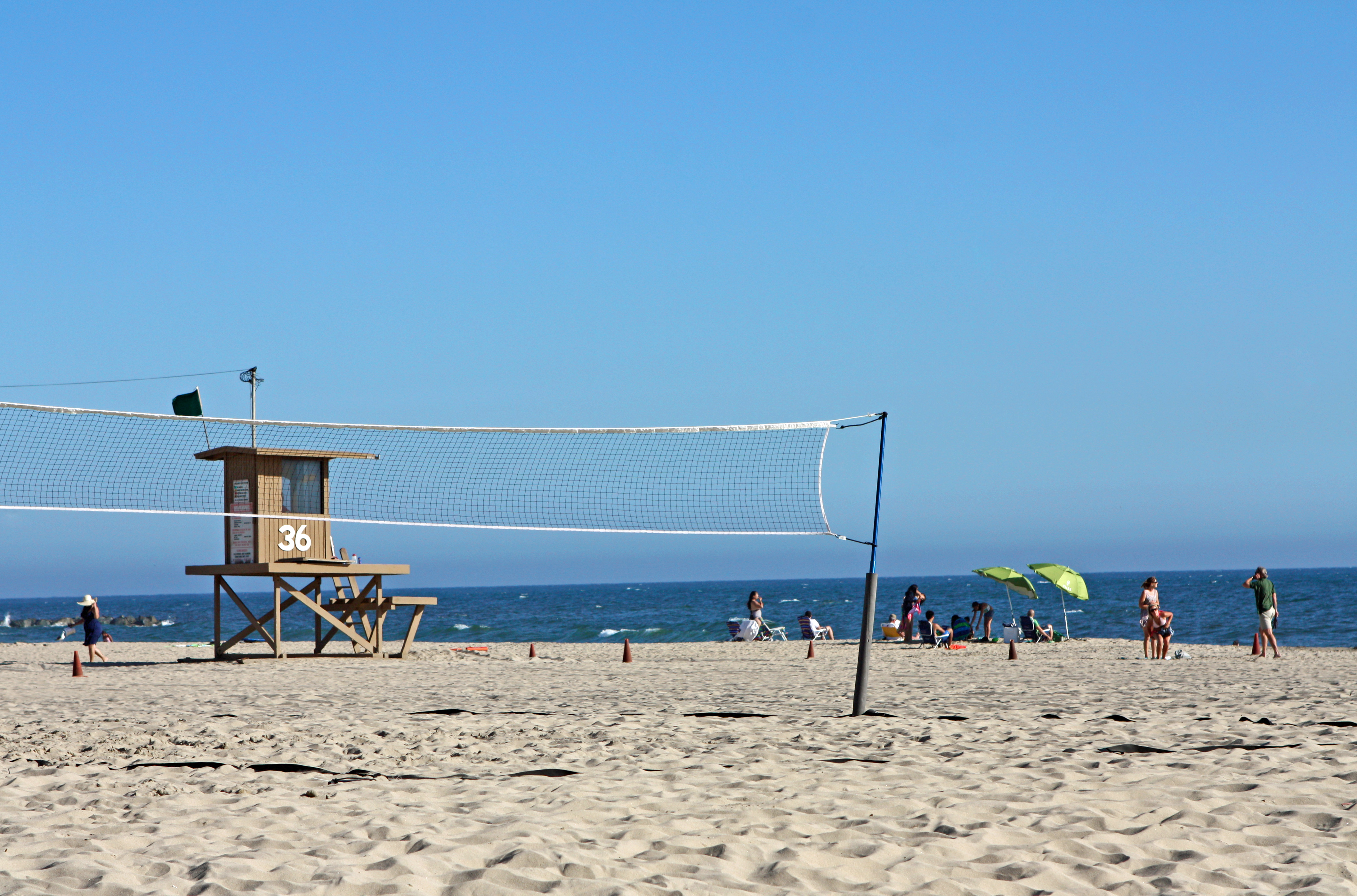 Newport Beach Vacation Rentals Seashore Drive