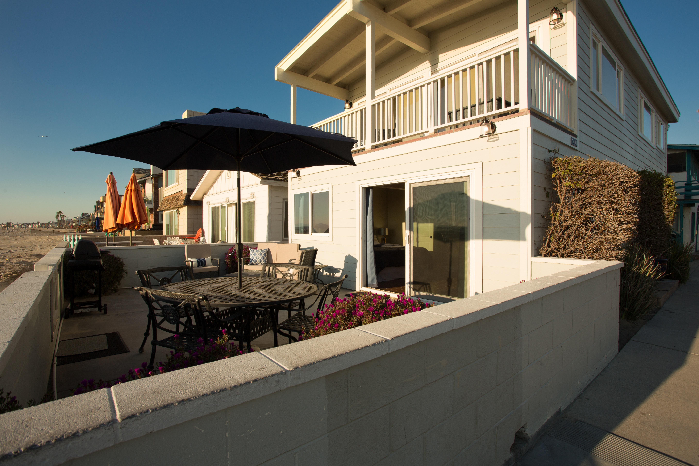 Newport beach rental 3600 w ocean front 68133 burr white realty solutioingenieria Images