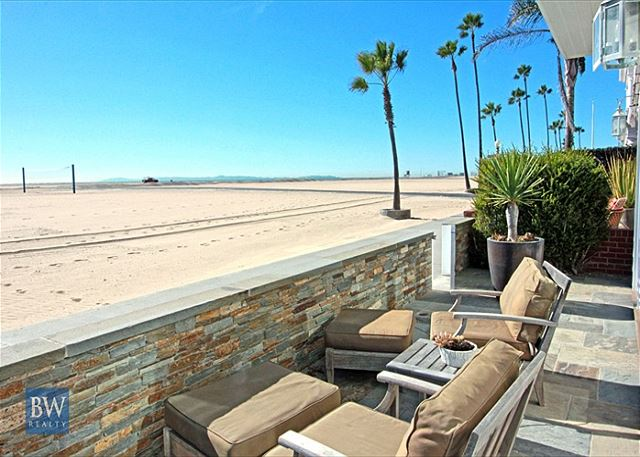 Burr White Realty Newport Beach Ca