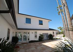 *Monthly only Luxury Home in Newport Beach-Perfect Beach Living!