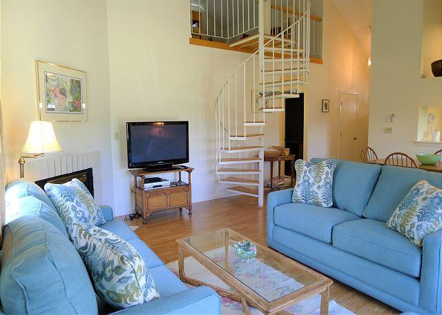 Superb 69 Middlecott Capecodrentals Com Ibusinesslaw Wood Chair Design Ideas Ibusinesslaworg