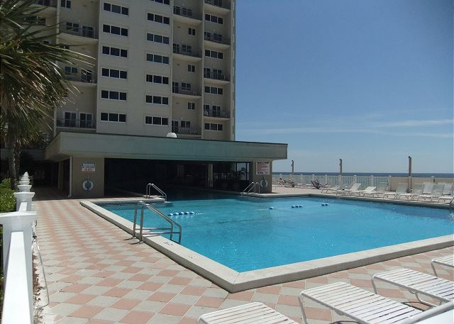 Fedex Panama City Beach Fl