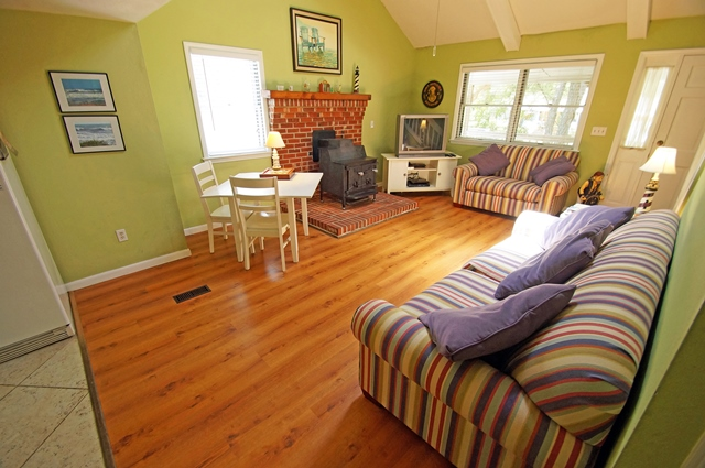N3313- Xmarks The Spot | Carolina Ss Vacation Rentals on butterfly house plan, heartland house plan, mama house plan, garden house plan, domino house plan,