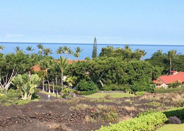 Upper Lanai View 2
