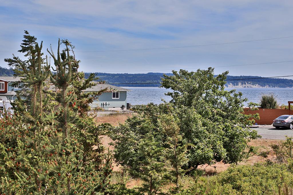 274-Lakeside Cottage   Tara Vacation Rentals