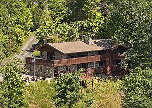 Awesome Gatlinburg Cabins And Rentals At Chalet Village Interior Design Ideas Tzicisoteloinfo