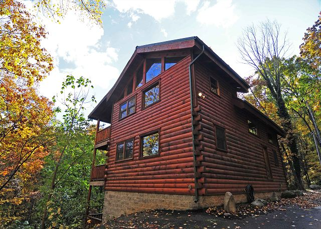that blog honeymoons cabin cabins flipkey lovers top rentals naked or tennessee you is bearly the anniversaries needed nature enchanting hikers gatlinburg getaway much great forest for