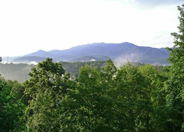Gatlinburg (TN) United States  city images : Gatlinburg, TN United States 911 A View to Remember | Chalet Village