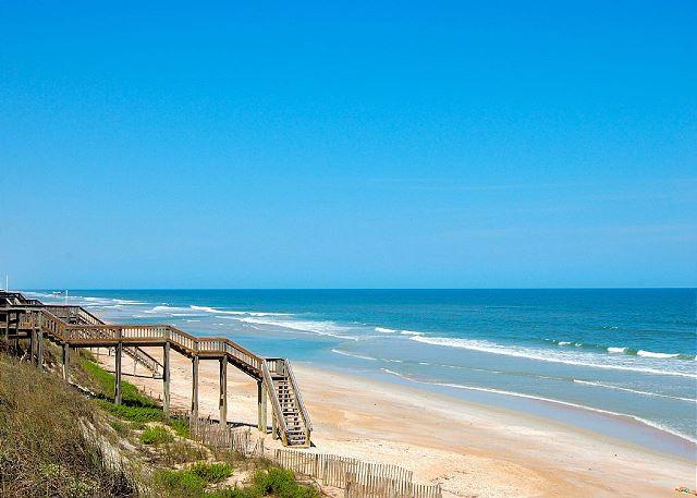Palm Coast Florida United States 600 Cinnamon Beach Way