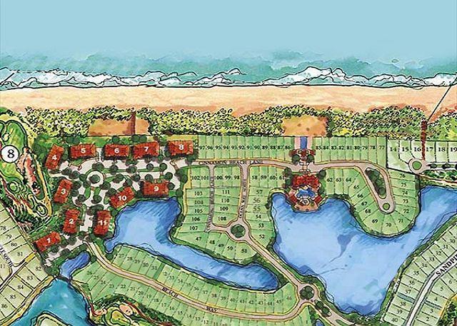 Cinnamon Beach Hammock Resort The Best Beaches In World