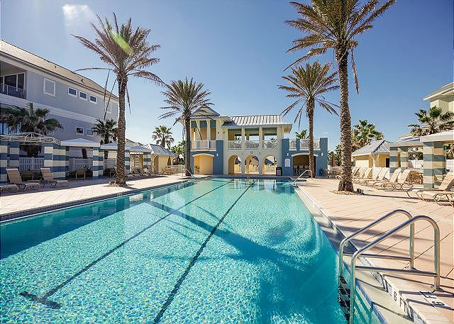200 Cinnamon Beach Way #152