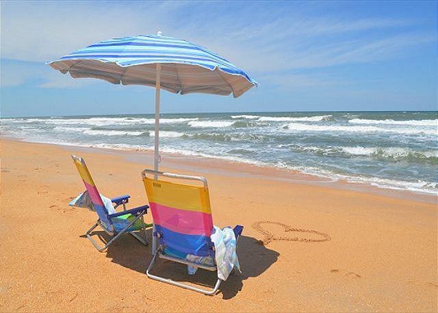 Palm Coast, FL United States - 600 Cinnamon Beach Way #532 ... on