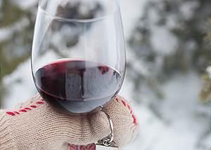 Cheers - Four Pines - Teton Village Luxury Cabin Rental