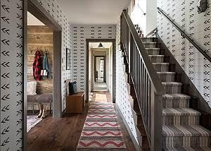 Four Pines - Teton Village Luxury Cabin Rental