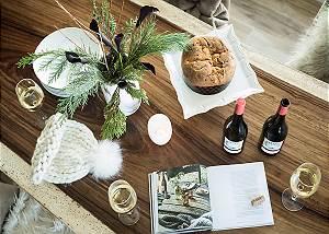 Penthouse on Glenwood - Jackson Hole - Luxury Rental