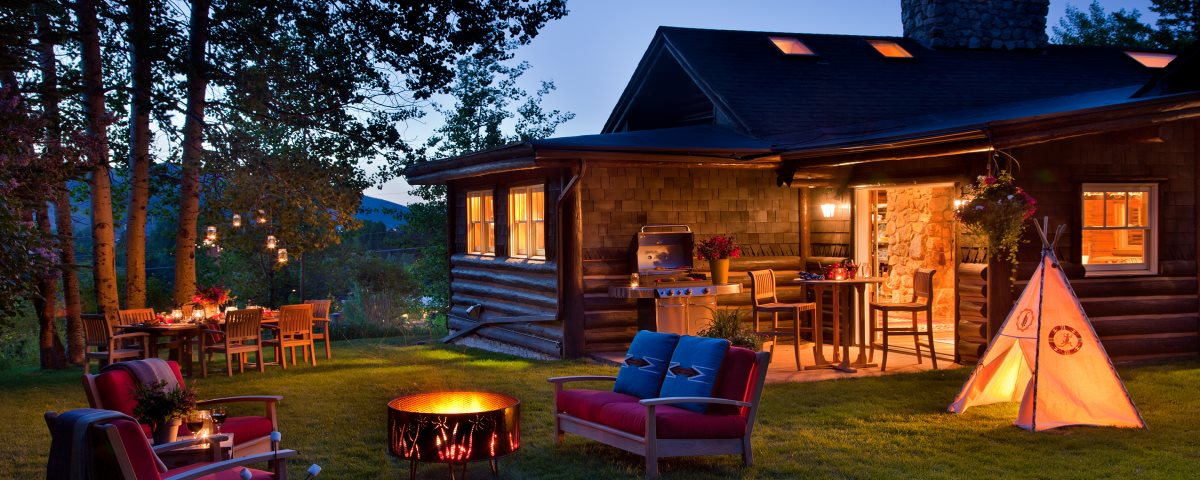 cabins cabin remote incredible river wildlife owner access viewing listing by vacation riverfront new rentals cody easy com acres log wyoming w house byowner private to views on guest