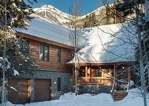 Granite Ridge Homestead 01
