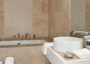 Full Bathroom 2 - Snow Ridge - Luxury Private Villa Rental - Tet