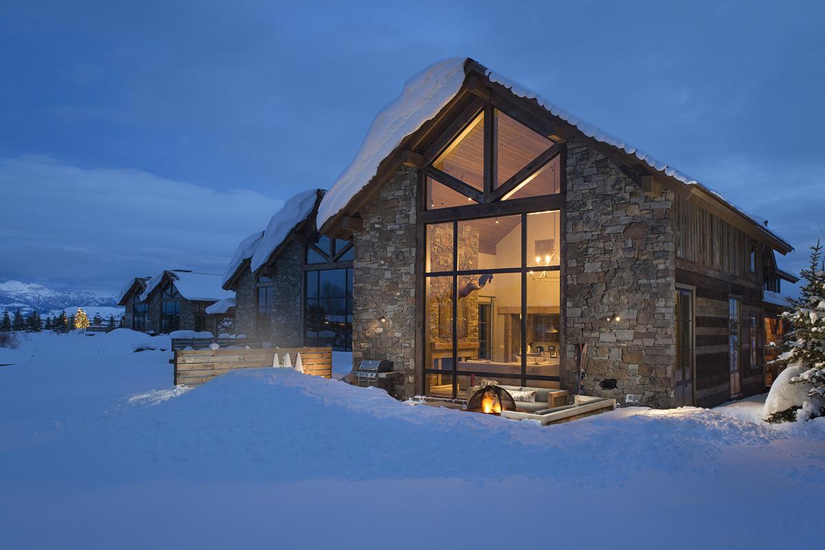 Fish Creek Lodge 04