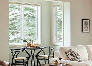 Great Room - Pines Garden - Luxury Vacation Rental Jackson, WY