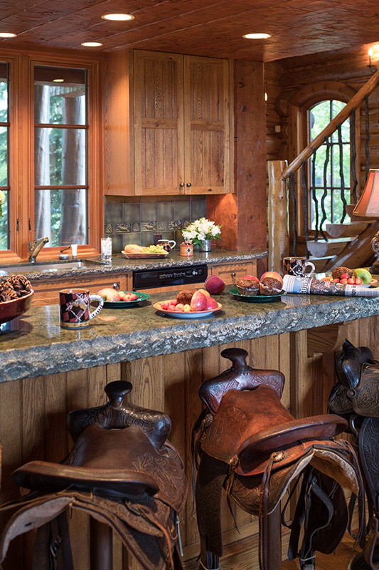 Luxury Vacation Home Rental - Snake River | Grizzly Wulff Lodge on the gun barrel jackson wy, the local jackson wy, the kitchen lake charles la, the kitchen great falls mt, the kitchen boston ma, the indian jackson wy, the kitchen denver co,