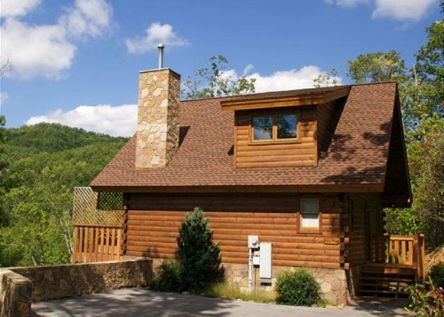 Miraculous Gatlinburg Tn United States Bear Hugs Cobbly Nob Rentals Download Free Architecture Designs Scobabritishbridgeorg