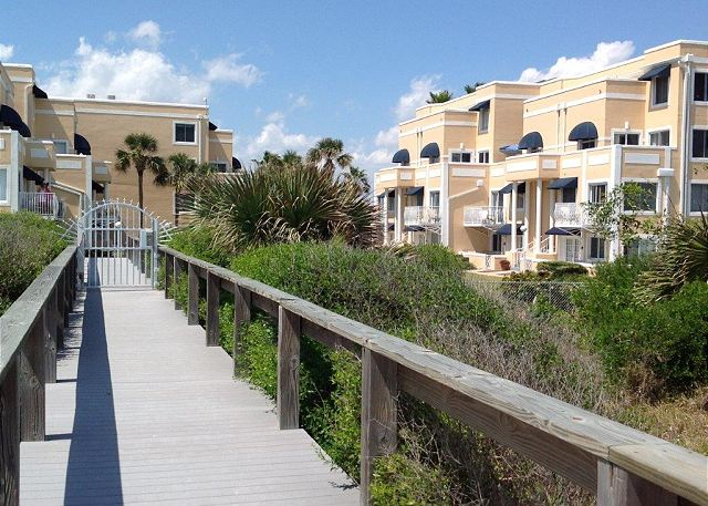 Cape Canaveral Fl United States Rm3307 Cocoa Beach Best