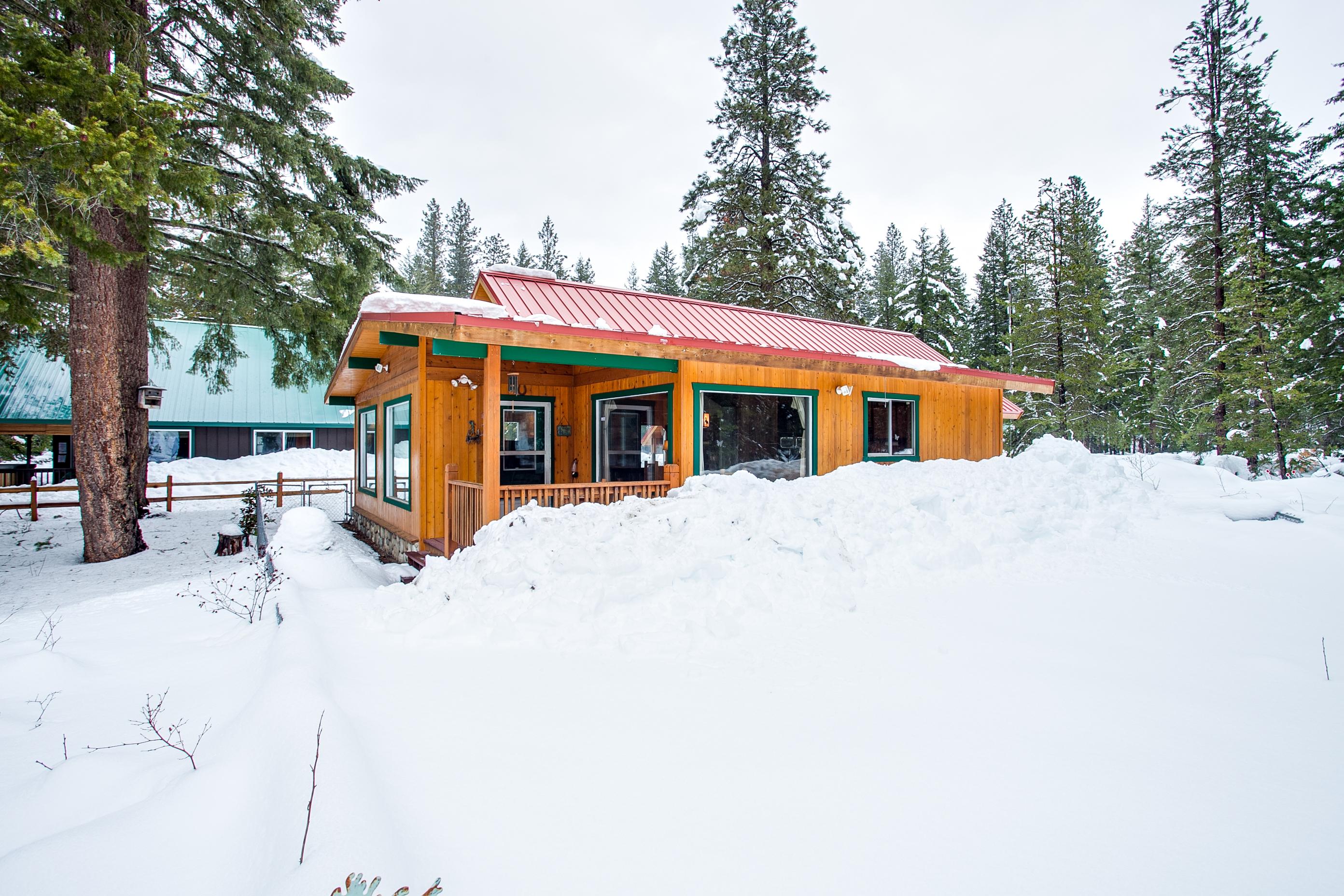 Rivers Edge Nw Comfy Cabins Vacation Rentals
