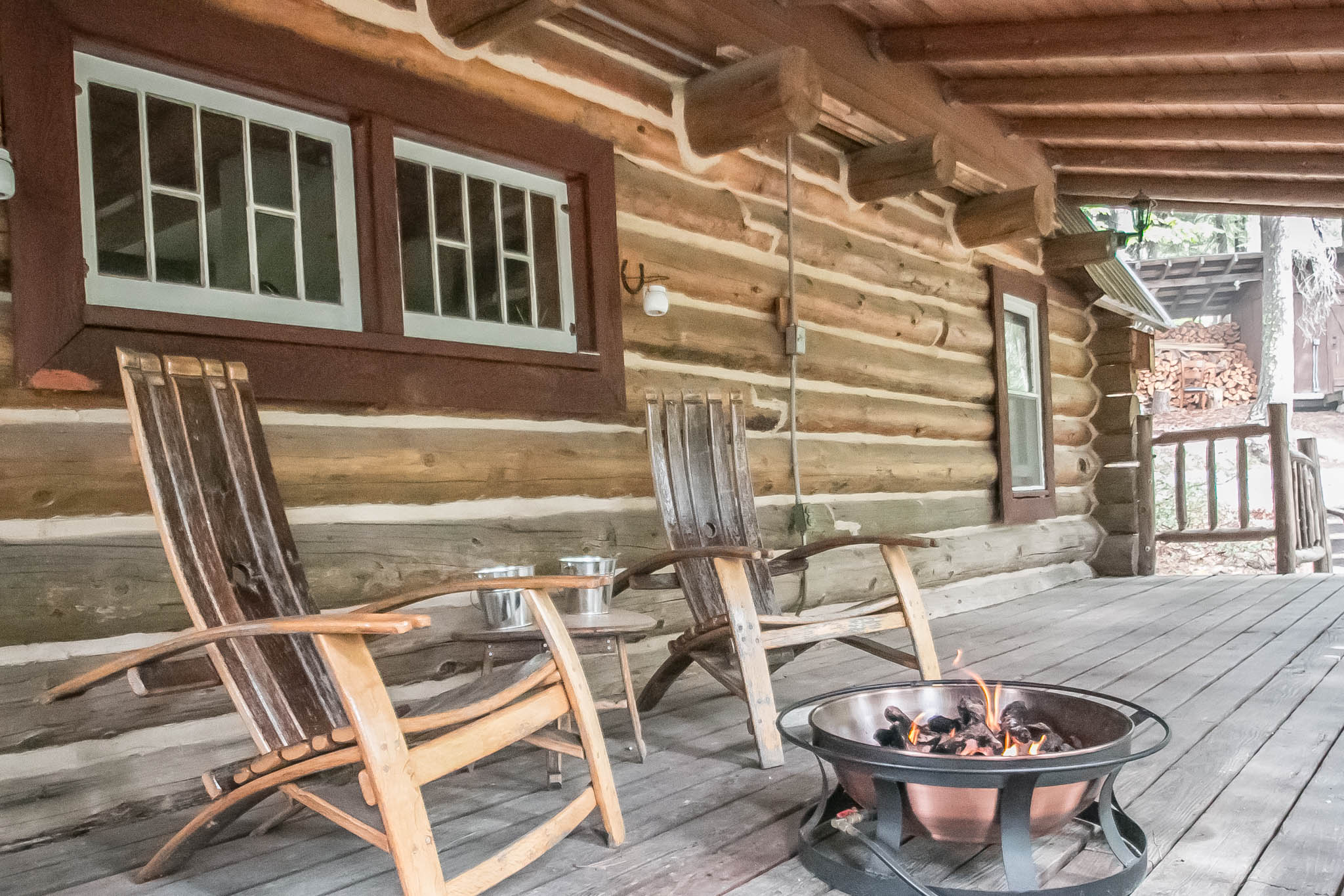 Guten Cabin Nw Comfy Cabins Vacation Rentals
