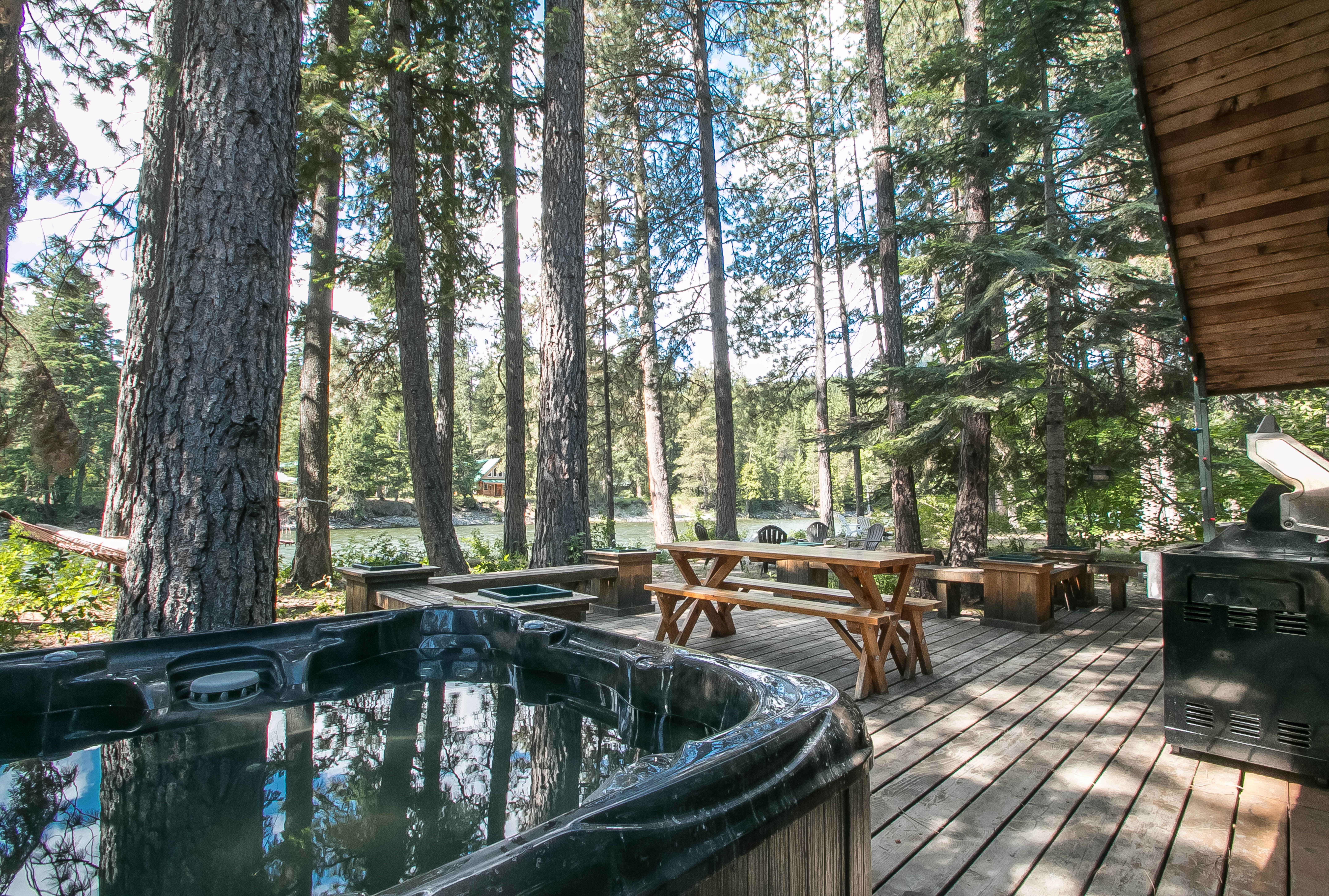 private s luxury forestville groups pacificwest cabins to cabin me rental unitedstatesofamerica pool rent near rosa california dual large santa for with
