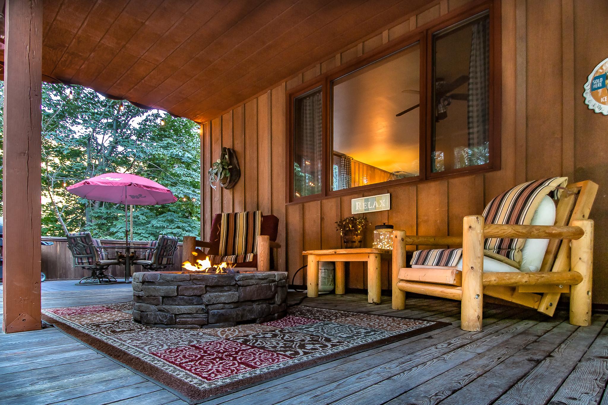 wa wasilla cabin washington in alaska for to cabins rentals rent