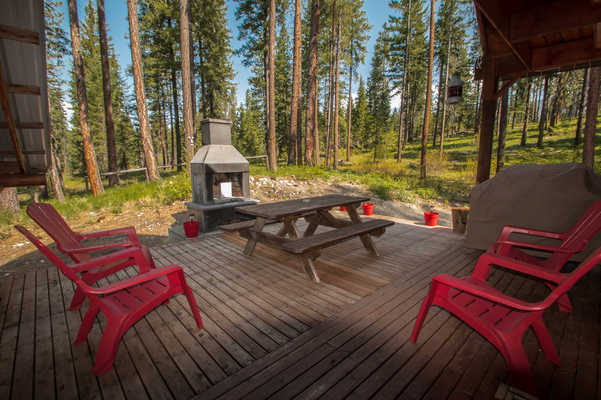 snoqualmie pass latin singles 5 single family homes for sale in snoqualmie pass wa view pictures of homes, review sales history, and use our detailed filters to find the perfect place.