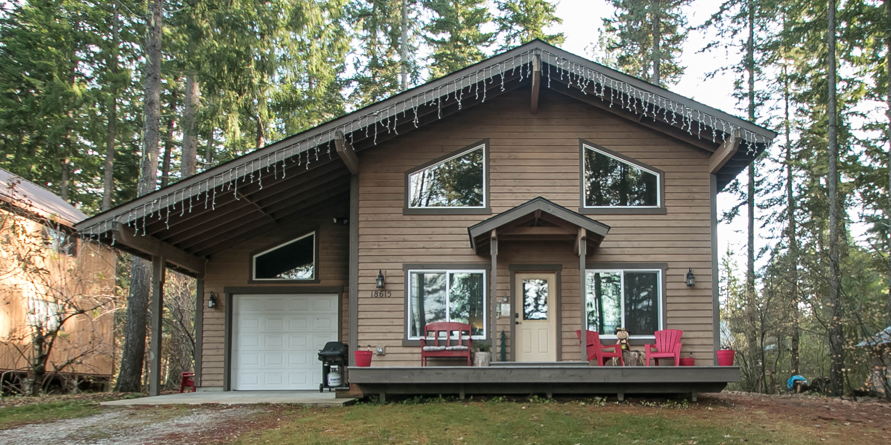 brighton chalet nw comfy cabins vacation rentals action links