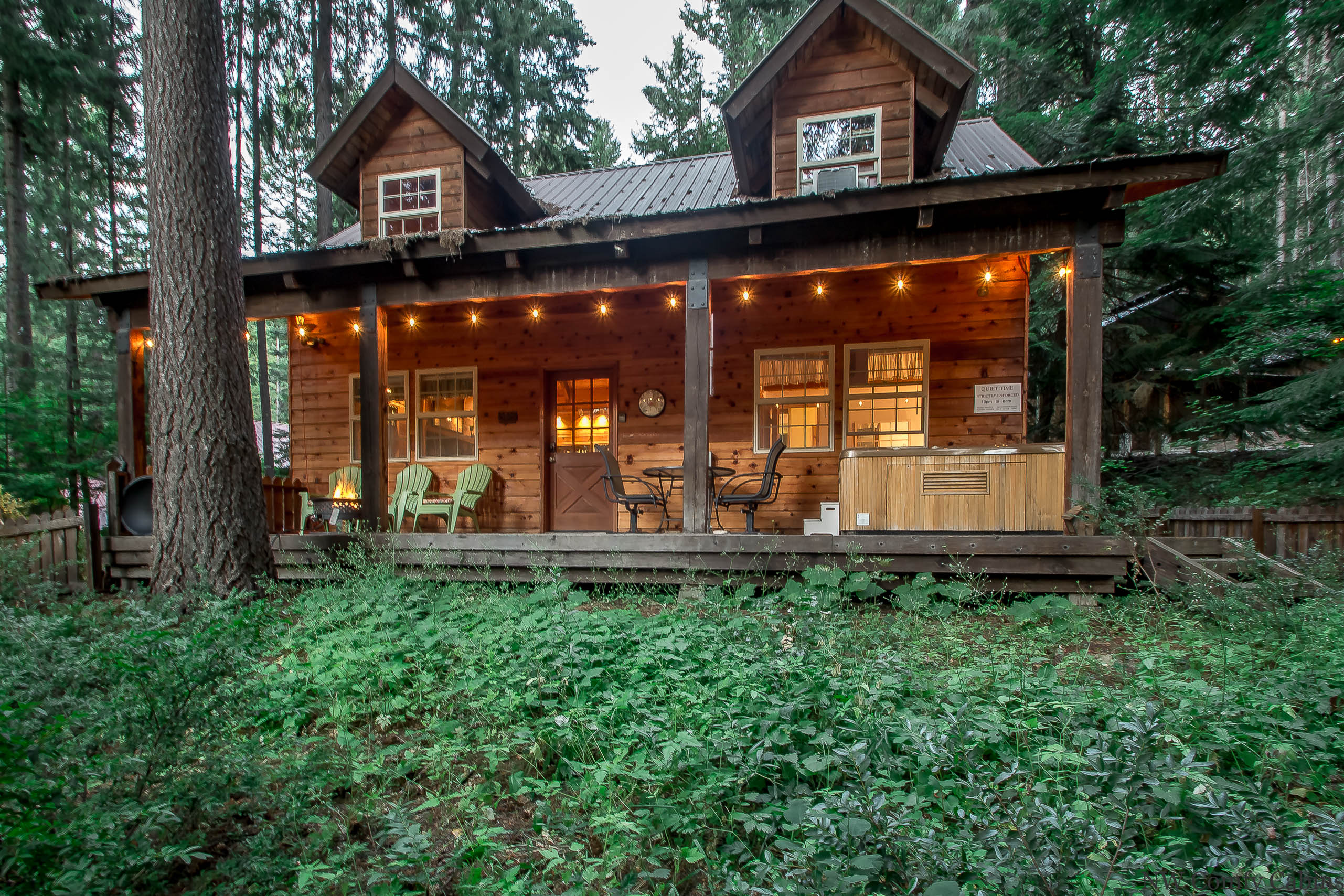 lake north built cabins by construction pin nsm tahoe in home custom shore