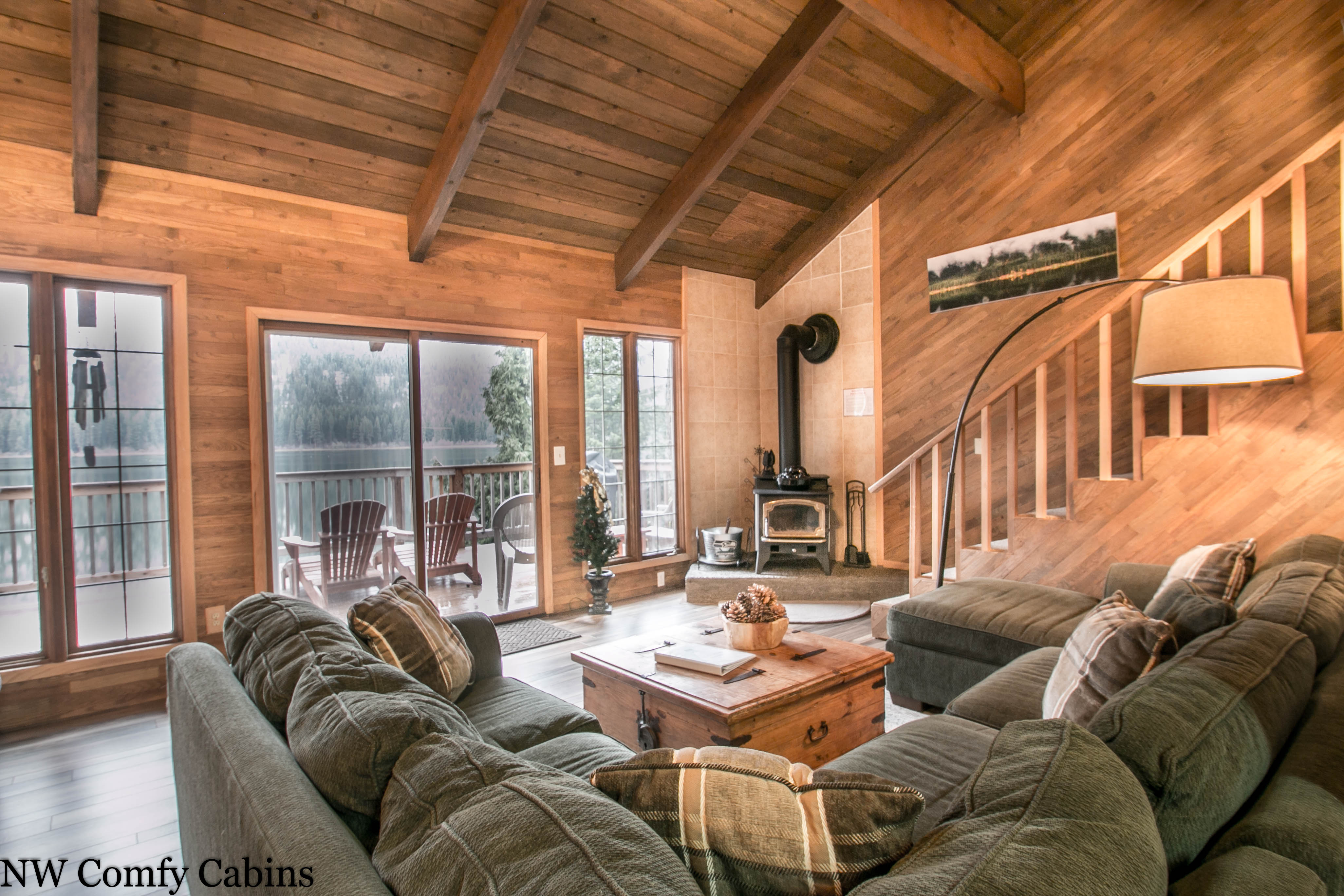 rent settg gatlinburg interior to near cabins rustic mountain smoky me mountains rentals tennessee in