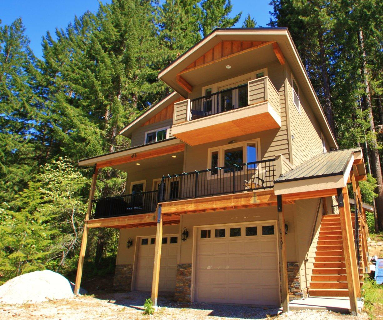 to for on cabin states in log stunning river cabins washington leavenworth kits rent united home idyllic state sale