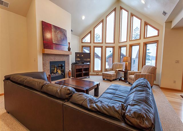 Eagle River, WI United States   The Copperwood Condominiums: Unit 13 | The  Conger Collection, Inc.