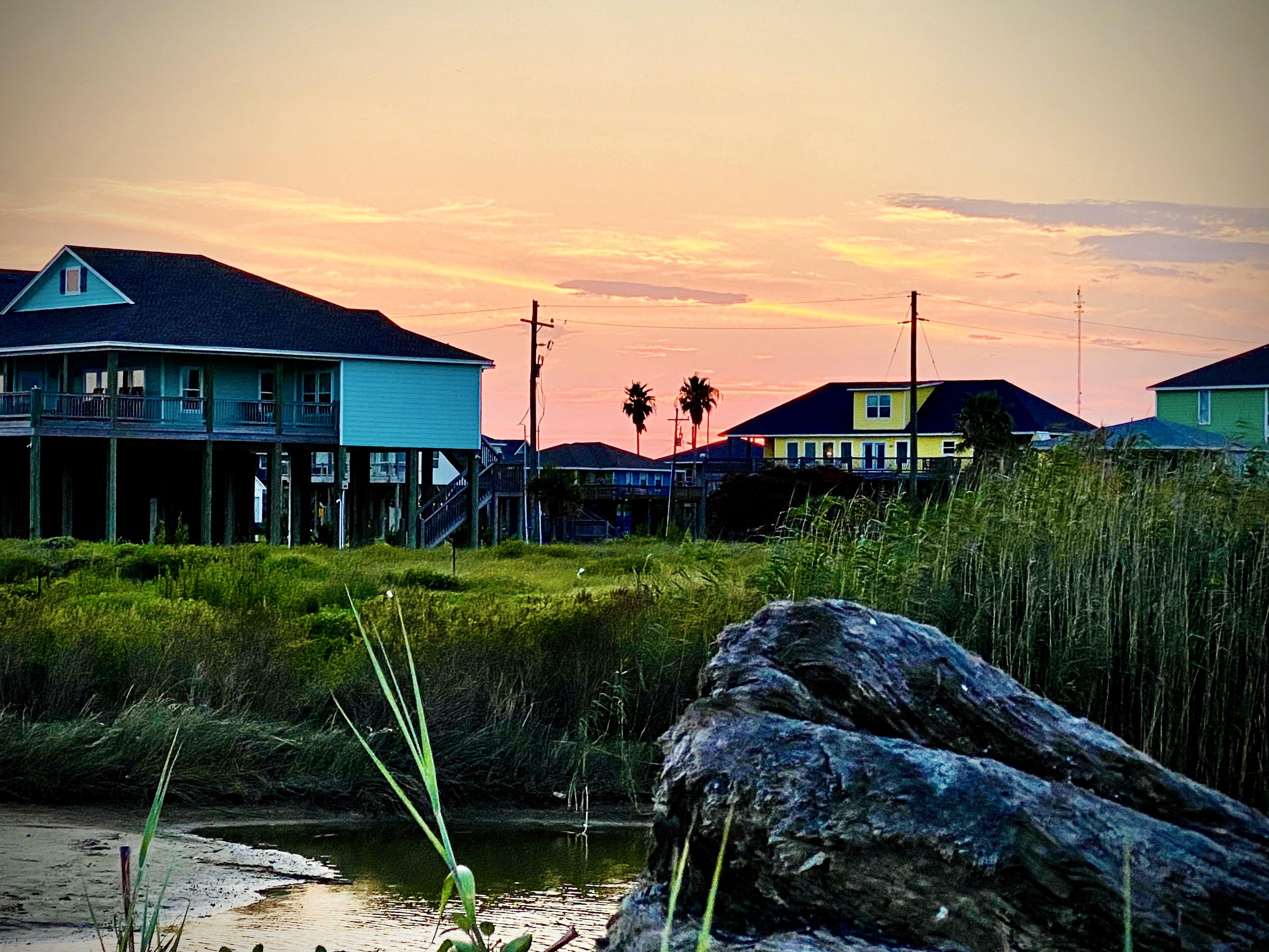 Pelican Harbor | Photo 6